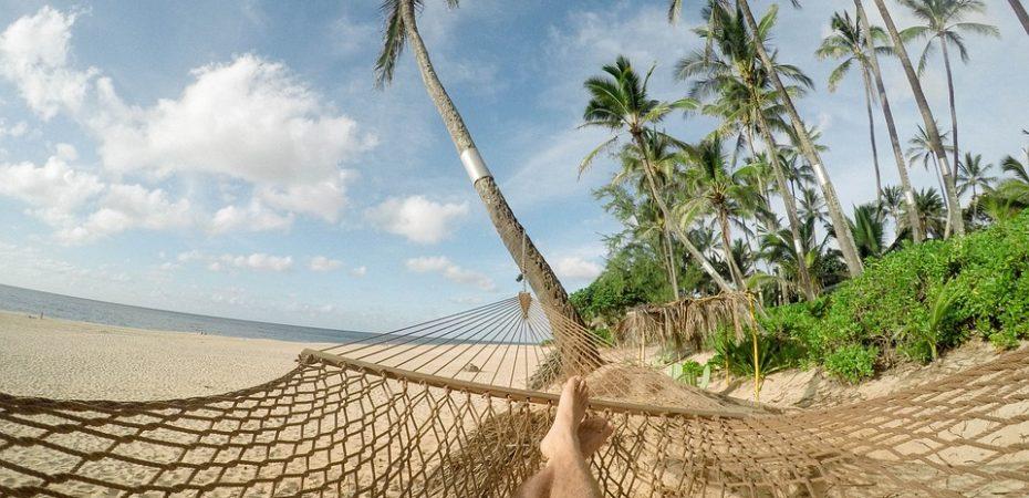 Как круто и дешево отдохнуть этим летом? Рассказывает руководитель турагенства Татьяна Микова
