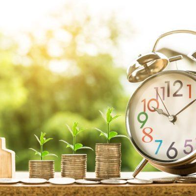 12 муниципалитетов Прикамья станут получателями бюджетных кредитов