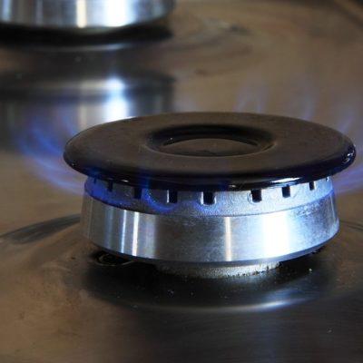 Газ для жителей Прикамья тоже подорожает