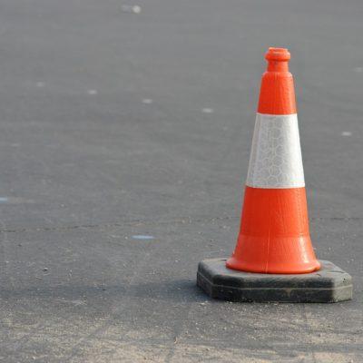 На ремонт дороги Частые-Бабка-Теребиловка выделено около 30 миллионов рублей