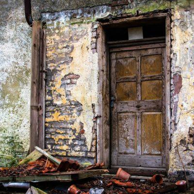 Сразу 183 жителя Лысьвы переселят из аварийного жилья