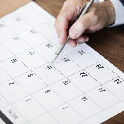 В следующем году у пермяков будет 248  рабочих дней