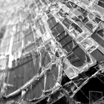 В ДТП в Оханском районе погиб 19-летний молодой человек