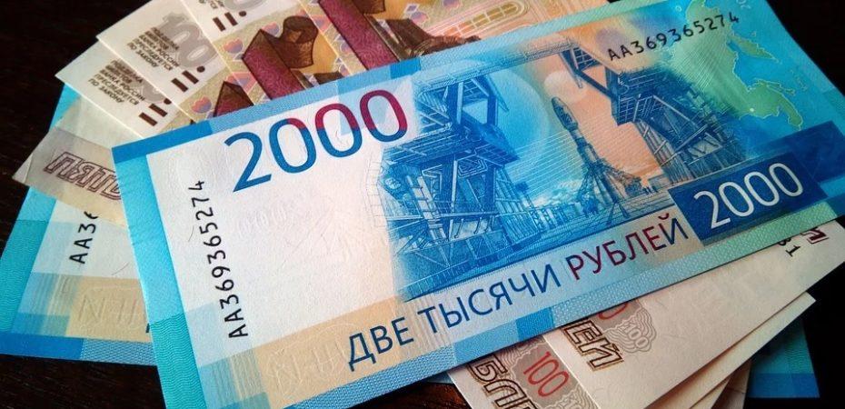 В Чердынском районе экс-водитель «Почты России» украл у пенсионеров почти полмиллиона рублей