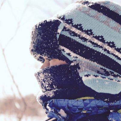 В ближайшие два дня в Прикамье похолодает