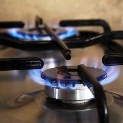 В Прикамье планируют построить 36 газопроводов