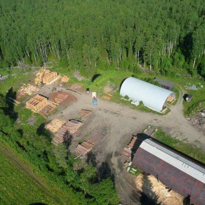 В село Частые инвестируют более 250 миллионов рублей