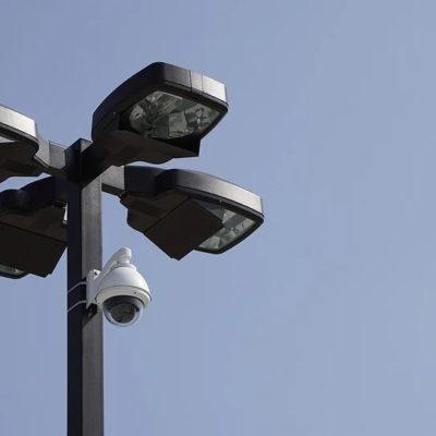 В Добрянке, Красновишерске, Кунгуре и Оханске сократят расходы на электроэнергию