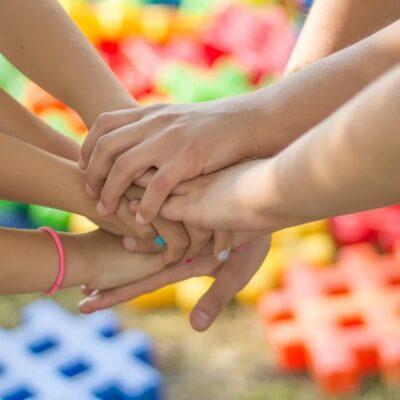 Два детских лагеря Нытвы вернут деньги за отдых