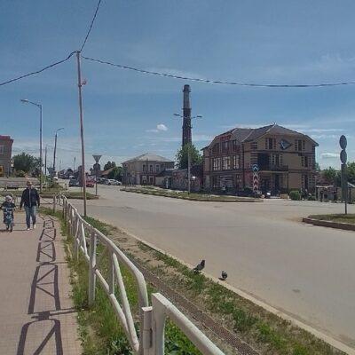 Нытвенский округ на 28 месте в рейтинге управления финансами
